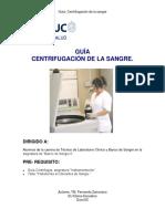 314720387-guia-centrifugacion-de-la-sangre-pdf.pdf