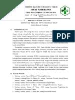 10. Kak Prog Kia Penjaringan Kes Siswa Sd & Setingkat