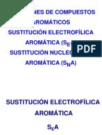 REACCIONES COMPUESTOS AROMÁTICOS.pdf