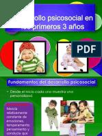 304776884-Desarrollo-Psicosocial-en-Los-Primeros-3-Anos.pptx