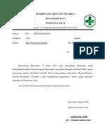 surat permintaan magang.docx