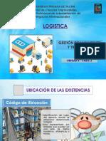logistica-IIU-PARTE-03-2018II.pptx