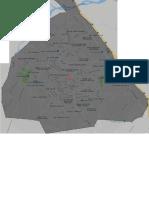 Mapa de bonao.docx