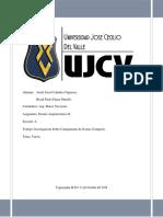 Informe DIiseño II.docx