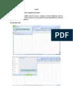 1- Leame.pdf