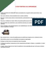 Concerto em Motores de Aranque.pdf