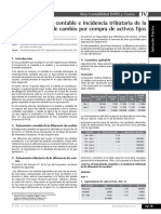 Diferencia de cambio activos fijos.pdf
