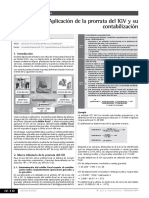 Prorrata igv II.pdf