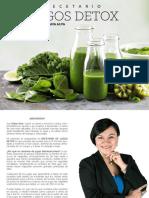 RecetarioJugosDetox.pdf