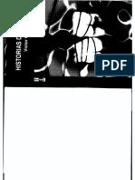 Fowler-Historias-Del-Cuerpo.pdf