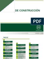 [PD] Documentos - Manual de Construccion de Viviendas