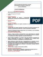 2. G 3.7 d1 Cajas Mecanicas NEW.docx