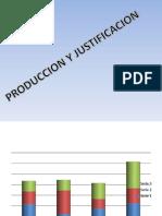 Produccion y Segmentacion 2