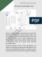 Colombia Luna Nueva Noviembre 2018 Doc Final