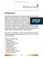 sis_carga.pdf