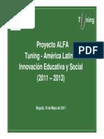 2-PROYECTO TUNING-Pablo Beneitone-2011.pdf