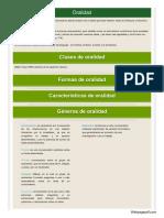 Modulo 2 Presentacion 1540255599.PDF