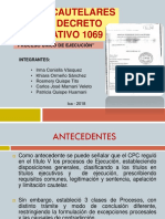 MEDIDAS-CAUTELARES-1069