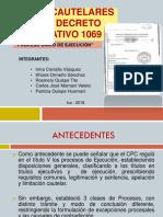 MEDIDAS-CAUTELARES-1069.ppt