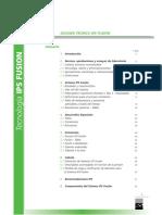 dossier_tecnico_ipsfusion.pdf