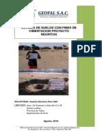 270006_PI_NEGRITOS_EMS_V1.pdf