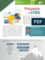 M2_S1_ProyectodeVida_PDF (1)