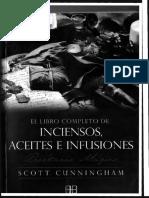 El-Libro-completo-de-Inciensos-Aceites-e-Infusiones---Scott-Cunningham.pdf