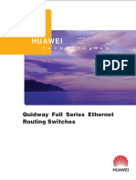 Lanswitch Brochure.pdf