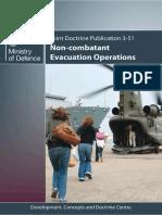 JDP 3-51.pdf