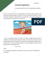 Ecuaciones Logaritmicas_0.pdf