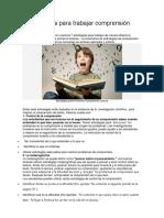 7 estrategias para trabajar comprensión lectora.docx