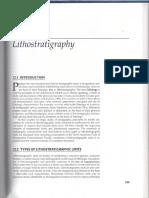 Cap 12 Estratigrafia.pdf
