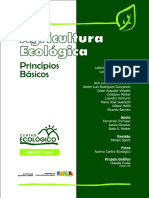 7 - Cartilha_Agricultura_Ecologica.pdf