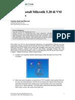 Tutorial-Install-Mikrotik-5.20-di-VM-VirtualBox.pdf