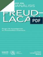317272815-programa-psicoanalisis-octava-generacio-n-pdf.pdf