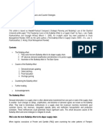 The Bullwhip Effect in HPs Supply Chain.pdf