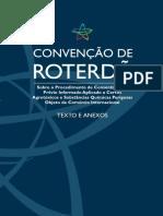 convençãoderoterdã_texto_143.pdf