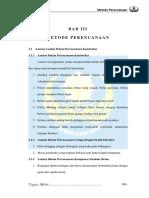 BAB III METODE PERENCANAAN.pdf