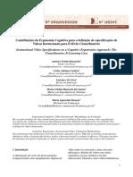 2009 AlvesMenssorSantos.pdf