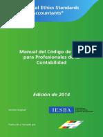 Manual-del-Codigo-de-Etica-para-Profesionales-de-la-Contabil.pdf
