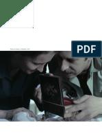 Roger Odin-El film familiar como documento. Enfoque semiopragmático