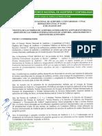 Manual Del Codigo de Etica Para Profesionales de La Contabil