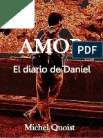 103321569-Amor-el-diario-de-Daniel.doc