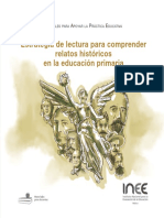 estrategias de historia.pdf