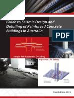 SRIA_Guide_to_Seismic_Design_online .pdf
