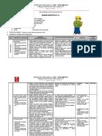 Guía Docente Ciclo III D-2017