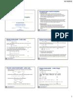 iqmal-kinetika-06b-kinetika-reaksi-kompleks.pdf