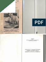 Asistencia o asistencialismo (1).pdf