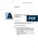 Manual Apolos Predicacion Capitulo 2 A