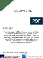 comptia-linux-lx0-101-lx0-102